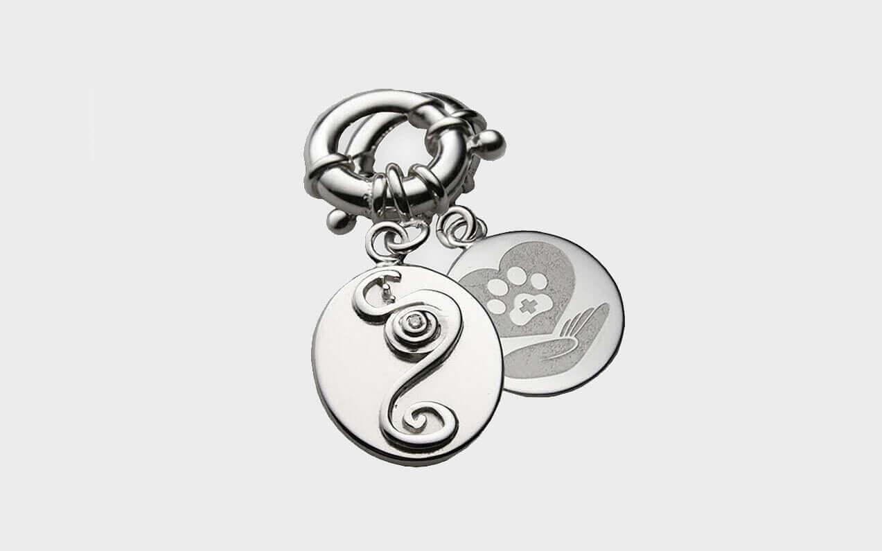 energy pendant for animals elenas 1