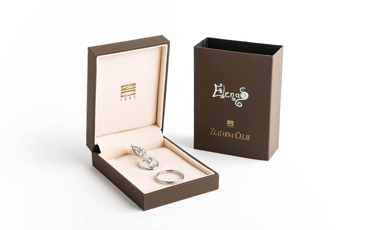 energy pendant for animals elenas in the box 1