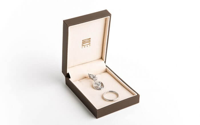 energy pendant for animals elenas in the box 2