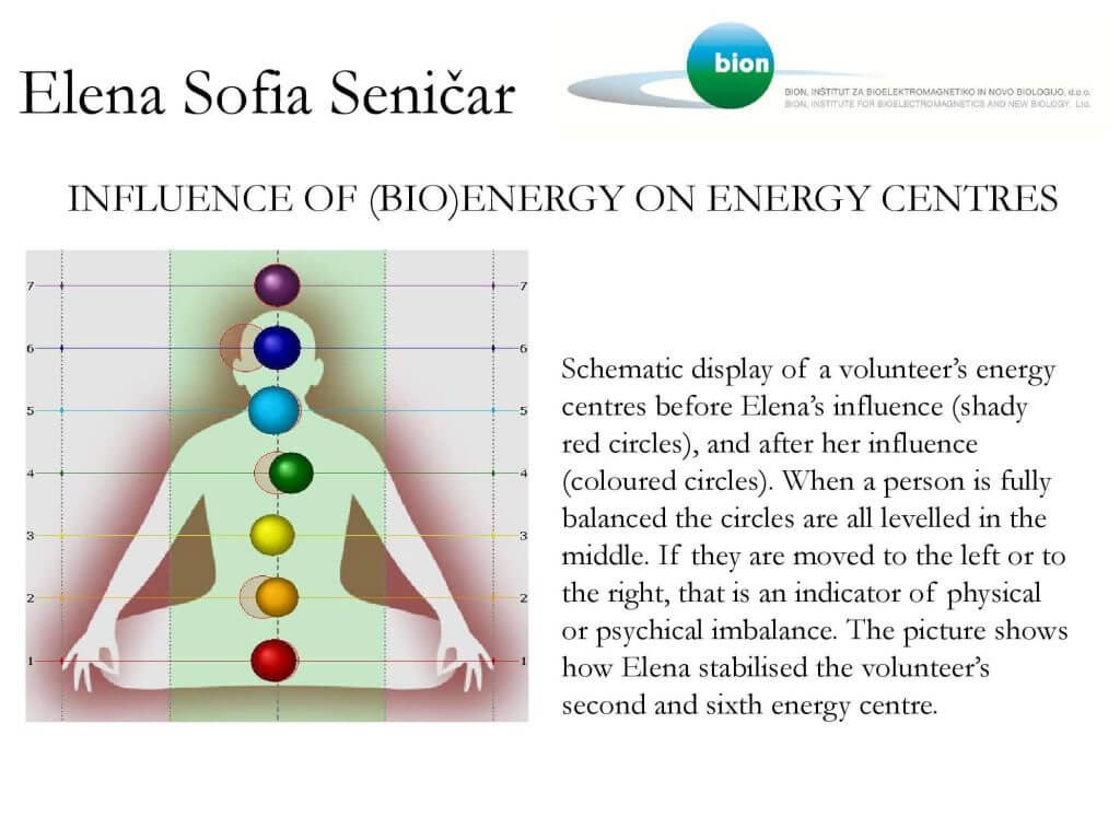 energy therapy 2